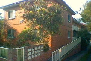 2/30 Rowland Avenue, Wollongong, NSW 2500