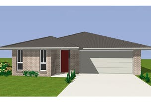 Lot 3 Bryce Crescent, Lawrence, NSW 2460