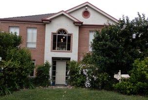 16 Lonsdale Close, Lake Haven, NSW 2263