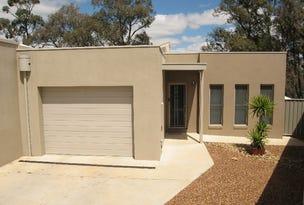 53b Browning Street, Kangaroo Flat, Vic 3555