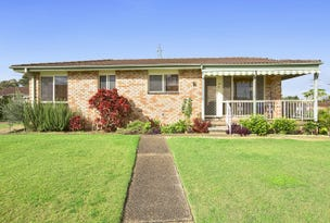 21 Gilbert Avenue, Gorokan, NSW 2263