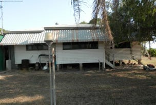 163 Bayliss Road, Fredericksfield, Qld 4806