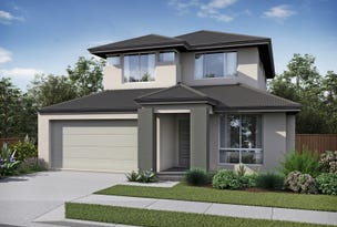 Lot 1016 Stow Chase, South Yunderup, WA 6208
