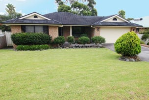 13 Diamentina Way, Laurieton, NSW 2443
