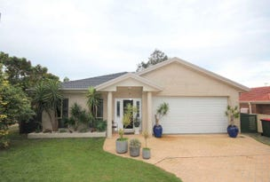 14 Raiss Close, Lemon Tree Passage, NSW 2319