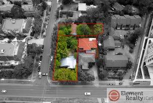 31 Seven Hills Road, Baulkham Hills, NSW 2153