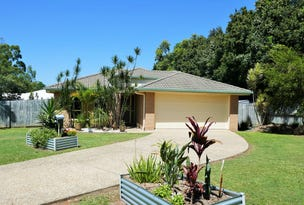11 Silver Rock Court, Glass House Mountains, Qld 4518