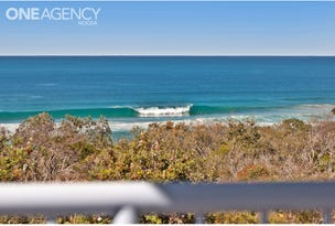 17/528 David Low Way, Castaways Beach, Qld 4567