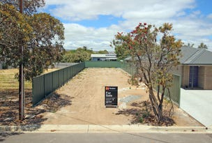 38A Zephyr Terrace, Port Willunga, SA 5173