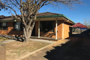 4/4 Oliver Avenue, Armidale, NSW 2350
