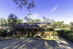 36 Thomson Avenue, Springwood, NSW 2777