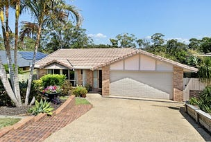 63 Inverness Way, Parkwood, Qld 4214