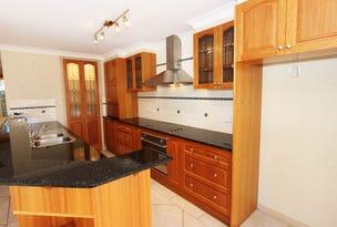 31A Florrie Ellison Street, Harrington, NSW 2427