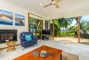 11/4 Cromarty Road, Soldiers Point, NSW 2317