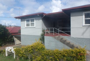 2/35 Wattle Street, Evans Head, NSW 2473