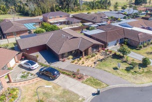 14 Kerema Place, Glenfield, NSW 2167