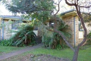 11 Sillar Avenue, Goonellabah, NSW 2480