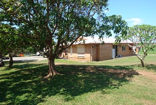 12 Bally Keel Road, Alligator Creek, Qld 4740