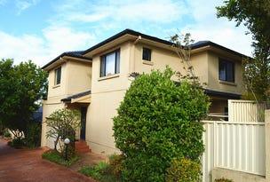 7-9 Orpington St., Bexley, NSW 2207