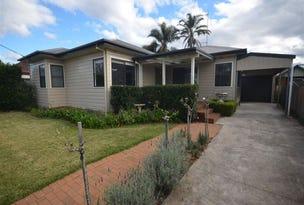 13 Park Street, Wauchope, NSW 2446