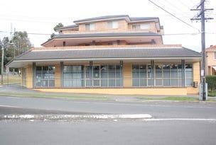 7/49 Maclaurin Avenue, East Hills, NSW 2213
