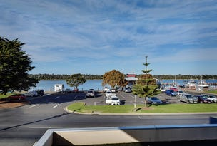 2/247 Esplanade, Lakes Entrance, Vic 3909