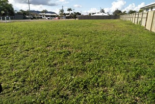 Lot 1, 31 Santal Drive, Rasmussen, Qld 4815