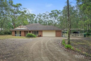 12 Hanwood Road, Branxton, NSW 2335