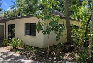 1/27 Coral Drive, Port Douglas, Qld 4877