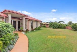 12 Kellehers Road, Pottsville, NSW 2489