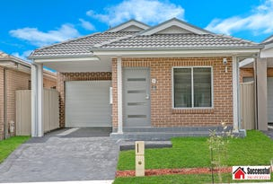 13/13-17 Carrol Crescent, Plumpton, NSW 2761