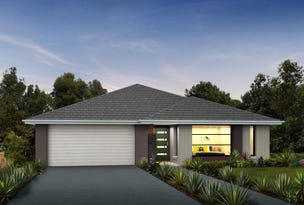 Lot 101 Potter's Lane, Raymond Terrace, NSW 2324