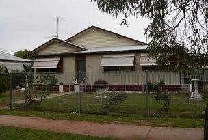 74 Oxley Street, Bourke, NSW 2840