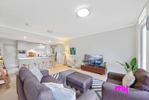 15/1-5 Parkside  Crescent, Campbelltown, NSW 2560