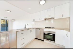 7/14-16 Talus Street, Naremburn, NSW 2065