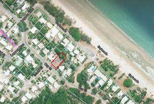 Lot 85, 11 Cay Street, Saunders Beach, Qld 4818
