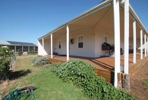 1 Conlon Street, Quirindi, NSW 2343