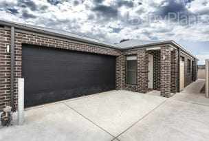 Lot 4/13 Tinworth Avenue, Mount Clear, Vic 3350