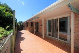 3/24 Bold Street, Laurieton, NSW 2443