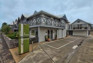 3/48-50 Bank Street, Port Fairy, Vic 3284