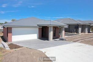 3 Tibin Drive, Fletcher, NSW 2287