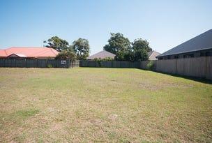 42 Leeward Circuit, Tea Gardens, NSW 2324