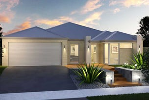 Lot 641 Cahill court, Gledhow, WA 6330
