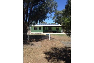 62 Sandgrove Lane, Gulgong, NSW 2852