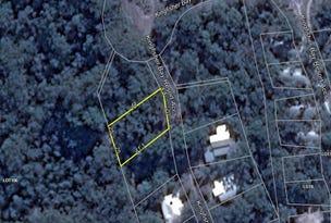 Lot 2 Kingfisher Heights Estates, Fraser Island, Qld 4581