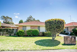 4/95 Hind Avenue, Forster, NSW 2428