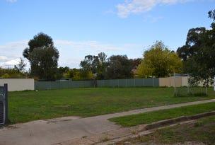 21 Court Street, Mudgee, NSW 2850