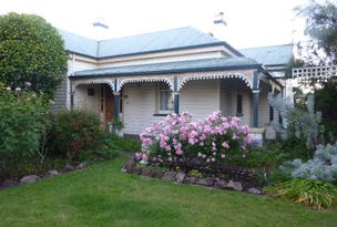 47 High Street, Sheffield, Tas 7306