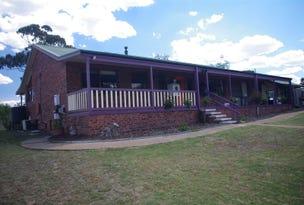59 Gunningrah Road, Bombala, NSW 2632