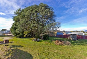Lot 2 George Street, Scottsdale, Tas 7260